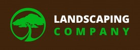 Landscaping Aberfoyle Park - Landscaping Solutions